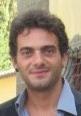 Michele Nardini