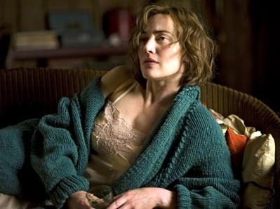 Mildred Pierce di Todd Haynes (HBO miniserie – 2011 – Sky Cinema 1)