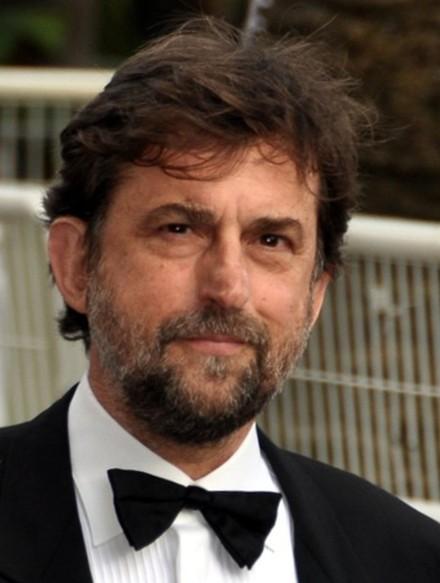 Santiago, Italia. Il nuovo film di Nanni Moretti chiuderà il 36/mo Torino Film Festival