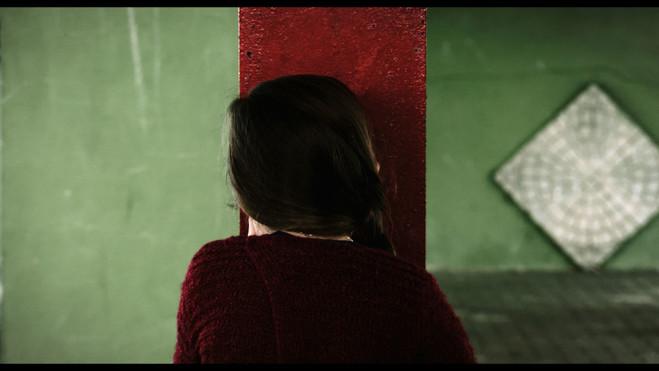 Ore 12 di Toni D'Angelo al Festival del Film di Roma