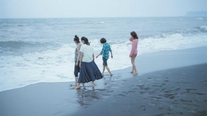 Little Sister di Kore-eda Hirokazu: la recensione