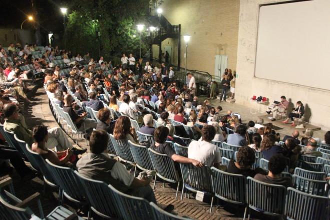 Bimbi Belli. 13/ma Edizione per i 10 esordi nel Cinema italiano scelti da Nanni Moretti