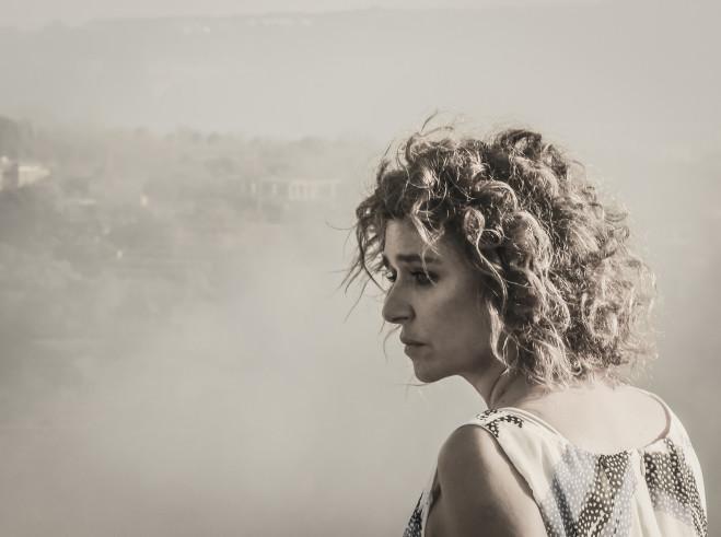 Valeria Golino, premio duse 2019 ad Asolo Art Film Festival