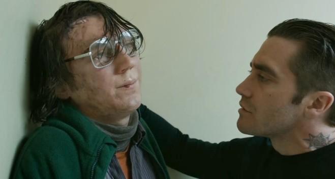 Prisoners di Denis Villeneuve: prigionieri della morte