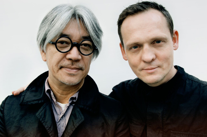 The Revenant OST di Ryuichi Sakamoto e Alva Noto: la recensione