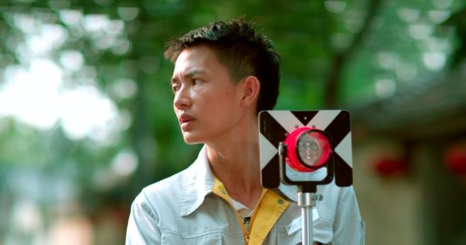Shuiyin Jie – Trap Street è il film a sorpresa della 28ma settimana della critica