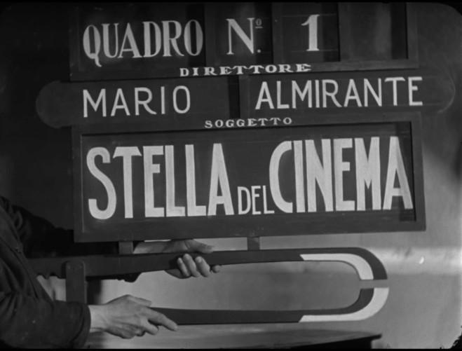 Perduti nel Buio. Ripley's Film recupera i classici invisibili del cinema italiano