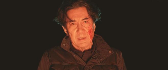Sandome No Satsujin (The Third Murder) di Kore-eda Hirokazu – #venezia74 – Concorso: la recensione