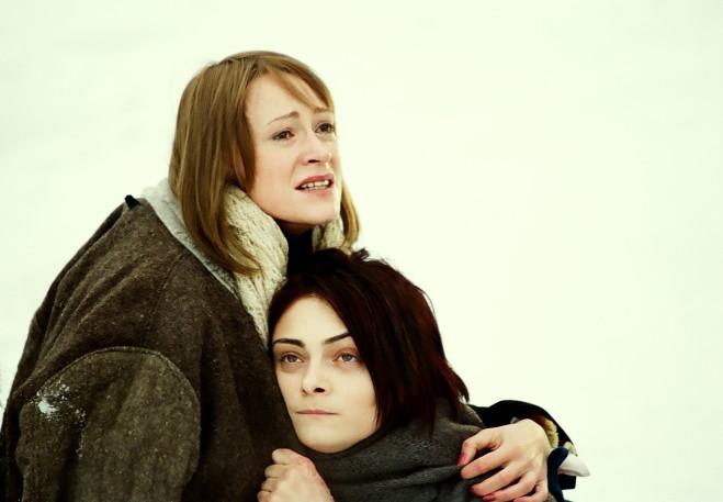 Styd (Shame) – di Yusup Razykov al Trieste Film Festival 2014: una storia di donne