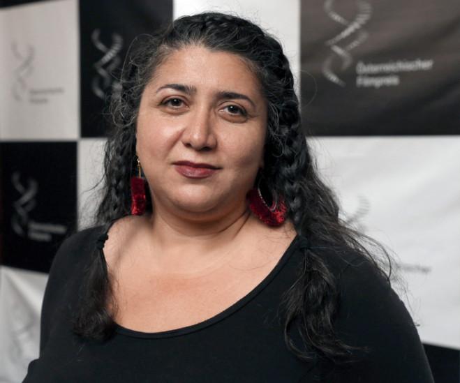 Joy di Sudabeh Mortezai alla XV edizione de Le Giornate degli Autori