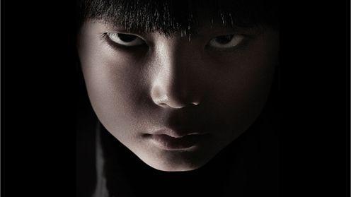 Far East Film Festival 2013, la quindicesima edizione