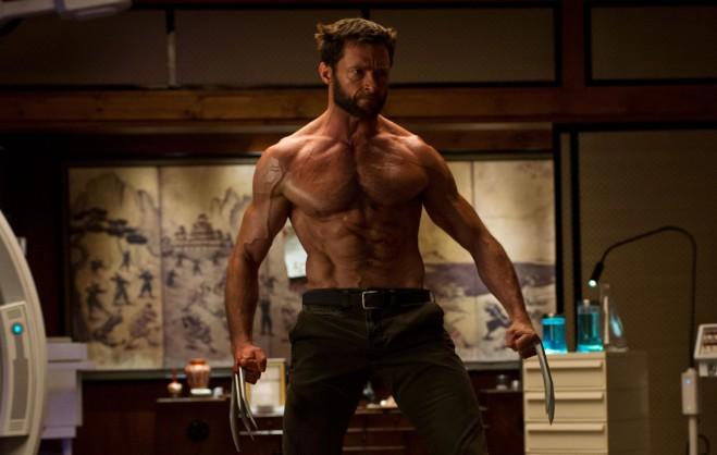 Wolverine 3 di James Mangold, a marzo 2017