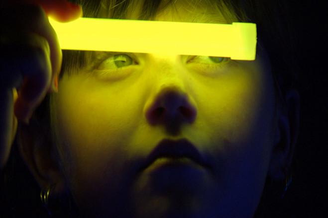 The Dark Side of the sun di Carlo Shalom Hintermann: la recensione