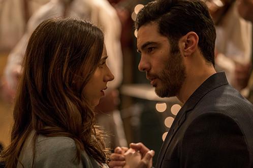 The Kindness of Strangers di Lone Scherfig aprirà la 69/ma Berlinale sotto il segno delle donne