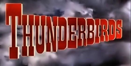 Barry Gray, da Thunderbirds a Spazio 1999, il cofanetto in vinile delle colonne sonore.
