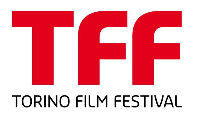 Torino Film Festival: un progetto culturale online per l'edizione 2020