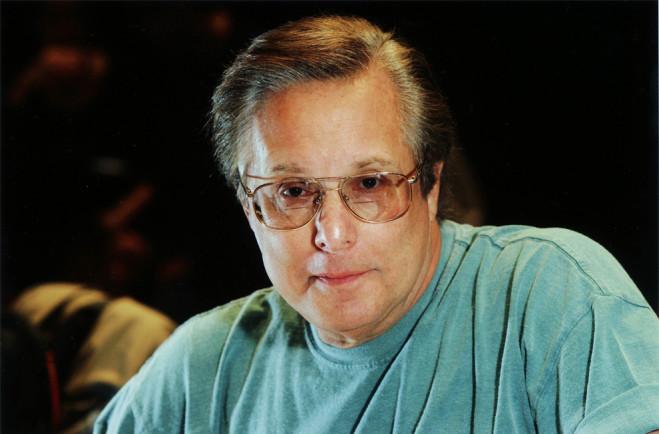 William Friedkin, leone d'oro alla carriera a Venezia '70