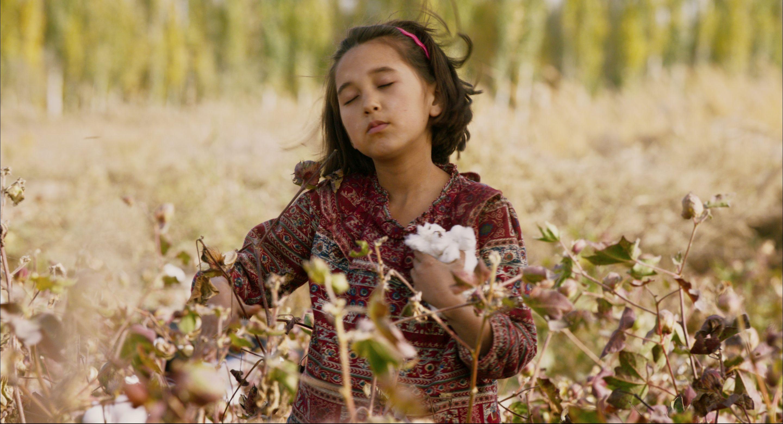 A First Farewell di Lina Wang – Berlinale 69 – Generation Kplus: recensione