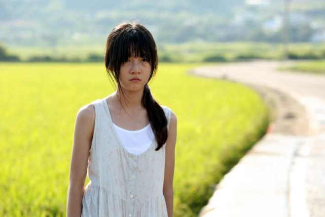A Girl at my Door di Jung July al Florence Korea Film Fest: l'incontro con l'autrice