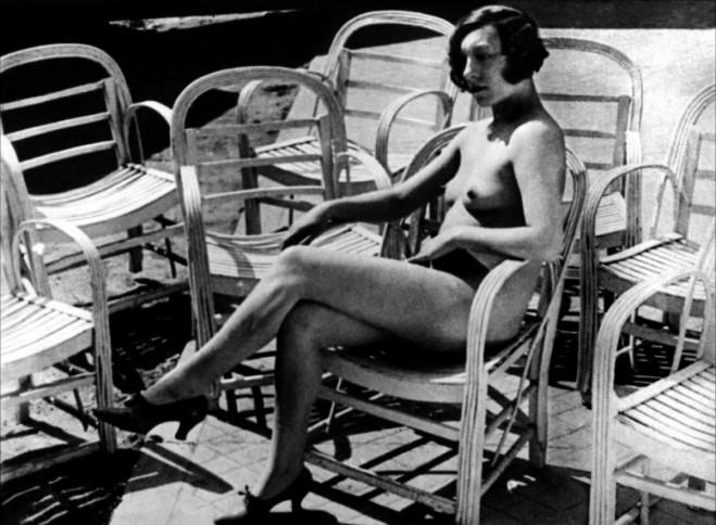 À propos de Nice di Jean Vigo – il dvd criterion collection