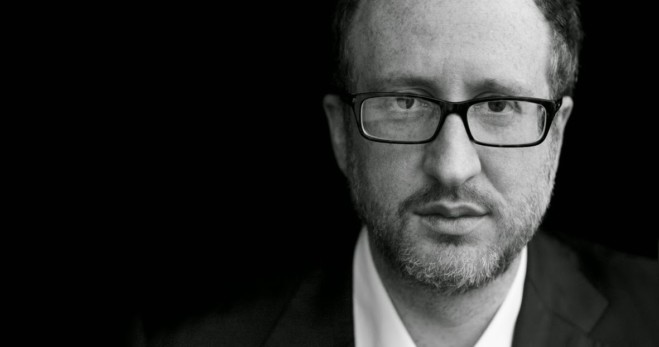 Ad Astra: James Gray verso le stelle