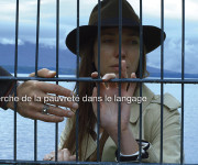 Jean Luc Godard: Lettera in movimento per Gilles JACOB and Thierry FREMAUX – Cannes 2014
