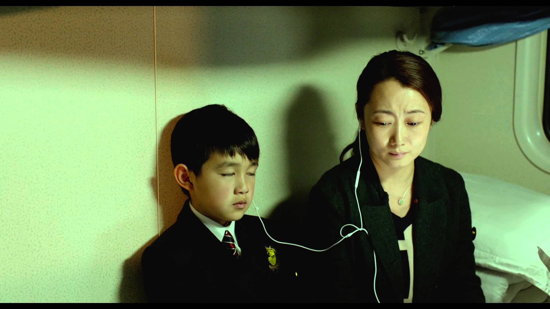 Al di là delle montagne di Jia Zhang-ke è Film della Critica per il SNCCI