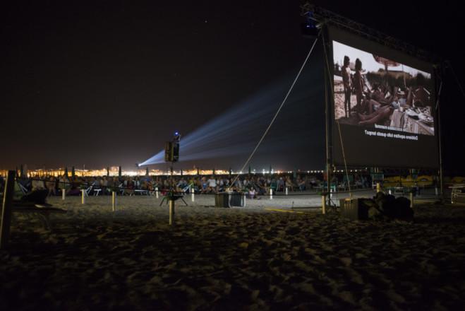 Cinema delle terre del mare – Festival itinerante per cinefili in movimento: Alghero 30 luglio – 9 Agosto