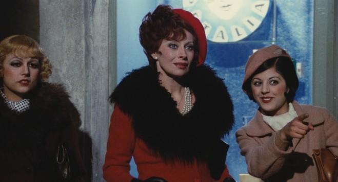 Venezia 72 – Venezia classici, i film presentati da Bertrand Tavernier