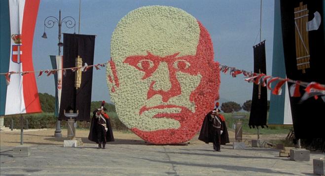 Amarcord di Federico Fellini – Venezia 72, Venezia Classici