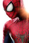amazing_spider