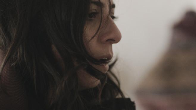Ana Yurdu (Motherland) di Senem Tüzen – Venezia 72, Settimana Internazionale della Critica