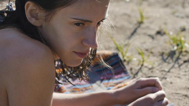 O Primeiro Verão di Adriano Mendes: la recensione