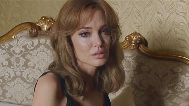 By the sea – Angelina Jolie e Harry Nilsson – Cinema songs #1