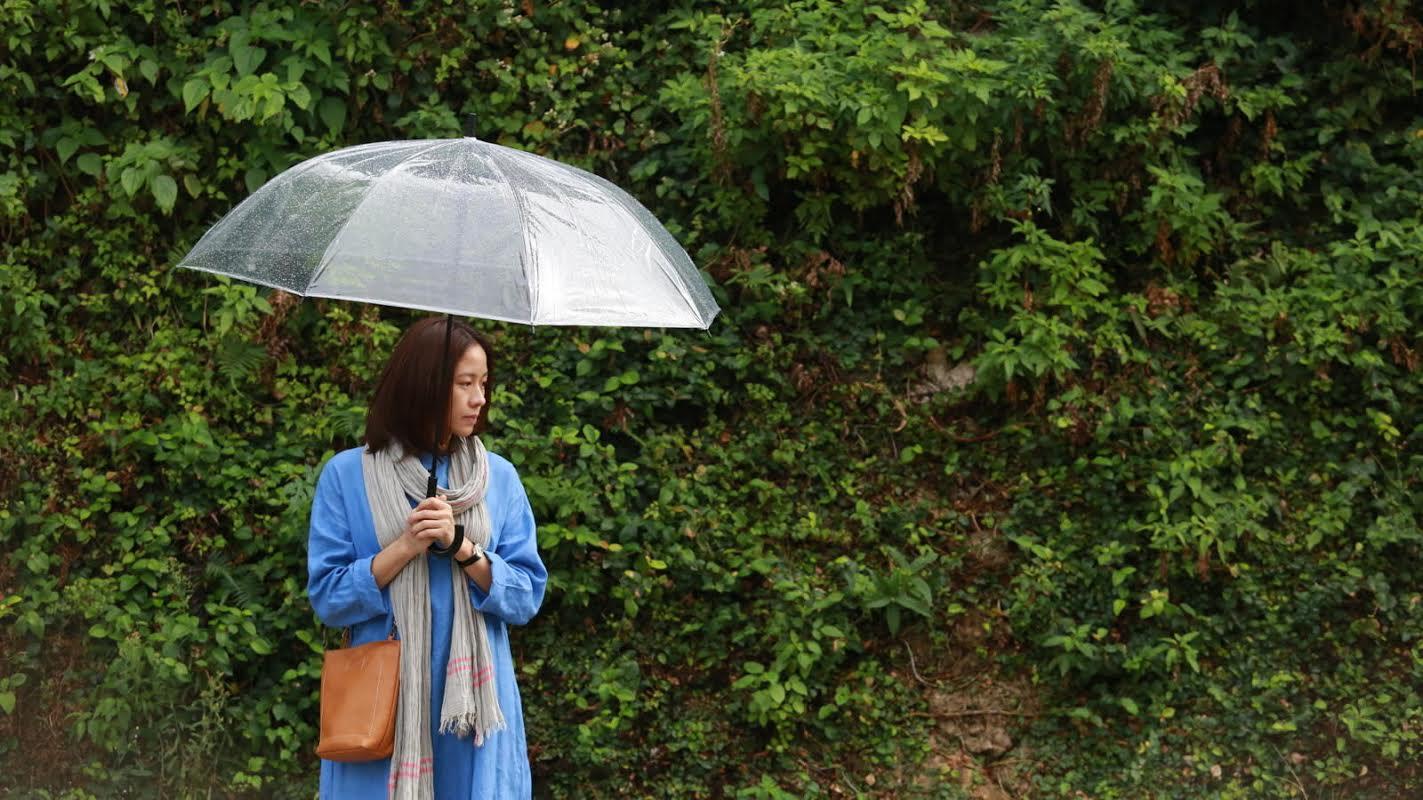 Asian Film Festival: la 13ma edizione a Carpi dall'11 al 16 ottobre