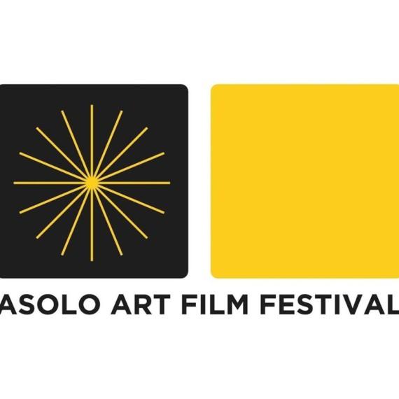 Asolo Art Film Festival 37, indie-eye è tra i media partner