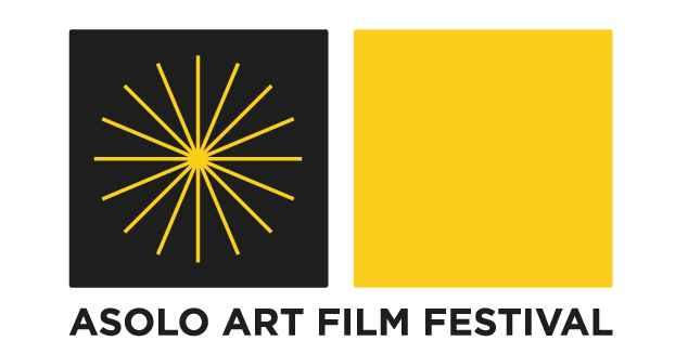 Asolo Art Film Festival, il bando di selezione per l'edizione 2020