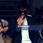 Oscar Isaac a Venezia 75
