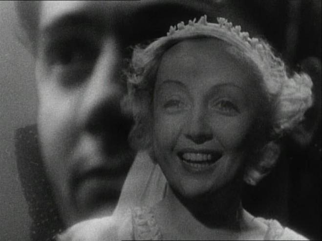 L'atalante di Jean Vigò in versione restaurata al cinema: la recensione