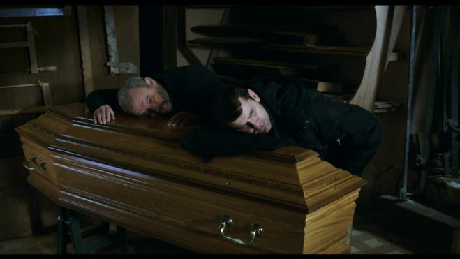 Au nom du fils di Vincent Lannoo al Torino Film Festival 31: Chiesa e Pedofilia