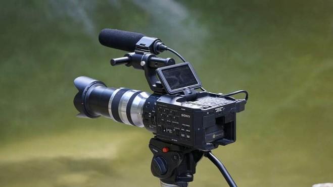 Le misure di sostegno al settore audiovisivo. La situazione Europea e i dati dell'Osservatorio