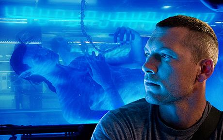 Avatar – di James Cameron