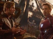 Avengers: Infinity War di Joe & Anthony Russo: la recensione