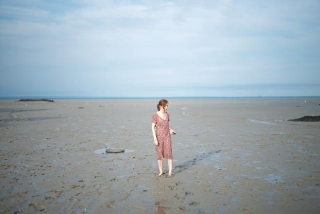 L'avenir di Mia Hansen-Løve – Berlinale 66: Concorso