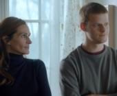 Ben is Back, il dramma di Peter Hedges con Julia Roberts e Lucas Hedges: la recensione
