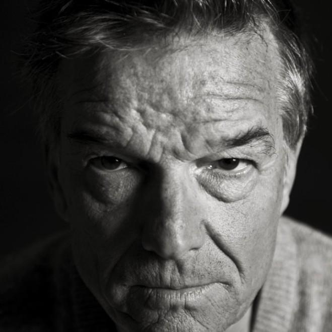 Benoît Jacquot – Il cinema ha la sua profondità interna alla superficie: l'intervista a France Odeon