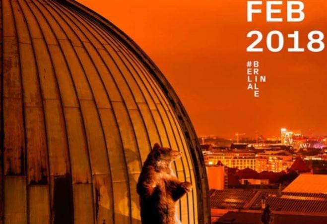 Berlinale 68, un successo senza precedenti: Tutti i numeri e tutti i premi