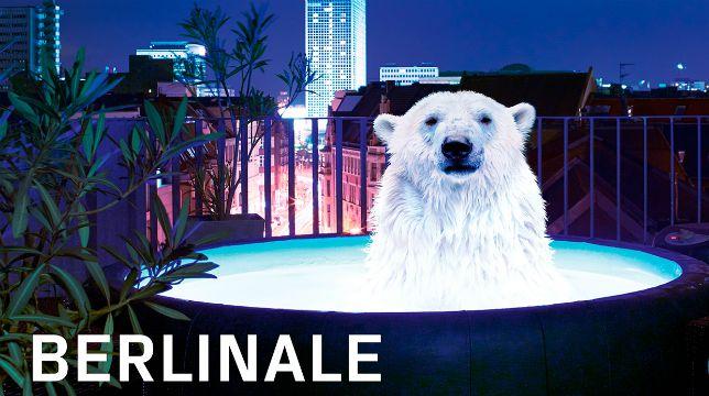 Berlinale 2018. Il festival più importante d'Europa diffonde i primi film del programma