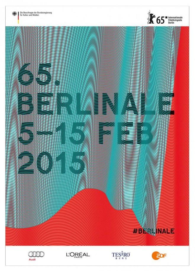 Berlinale 65, tutti i premi dell'edizione 2015