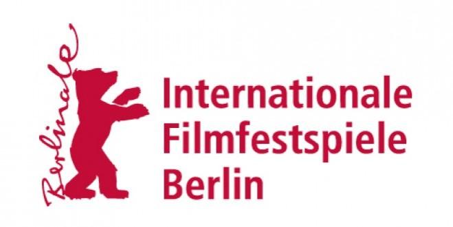 Berlinale 64, i primi sette film della selezione ufficiale